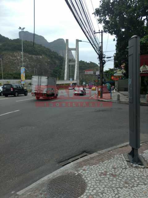 IMG_20180129_110249248 - Sala Comercial PARA ALUGAR, Barra da Tijuca, Rio de Janeiro, RJ - GASL00005 - 21