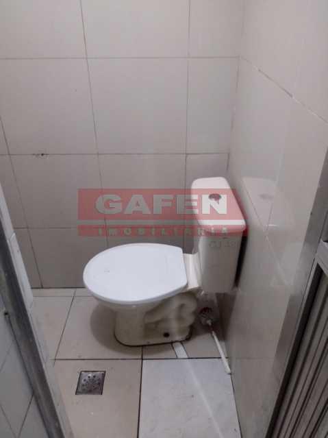 20180228_142119 - Loja 22m² para alugar Copacabana, Rio de Janeiro - R$ 2.000 - GALJ00009 - 11
