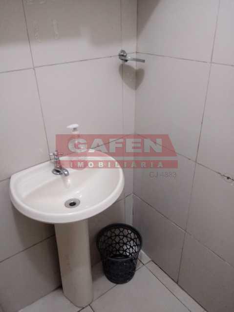 20180228_142128 - Loja 22m² para alugar Copacabana, Rio de Janeiro - R$ 2.000 - GALJ00009 - 12