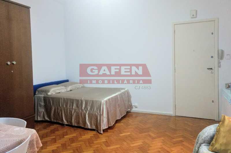 IMG_20180410_162530193 - Kitnet/Conjugado 30m² à venda Copacabana, Rio de Janeiro - R$ 420.000 - GAKI00051 - 3