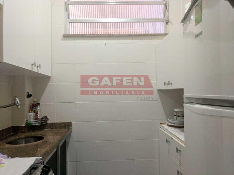IMG_20180410_162704946 - Kitnet/Conjugado 30m² à venda Copacabana, Rio de Janeiro - R$ 420.000 - GAKI00051 - 5