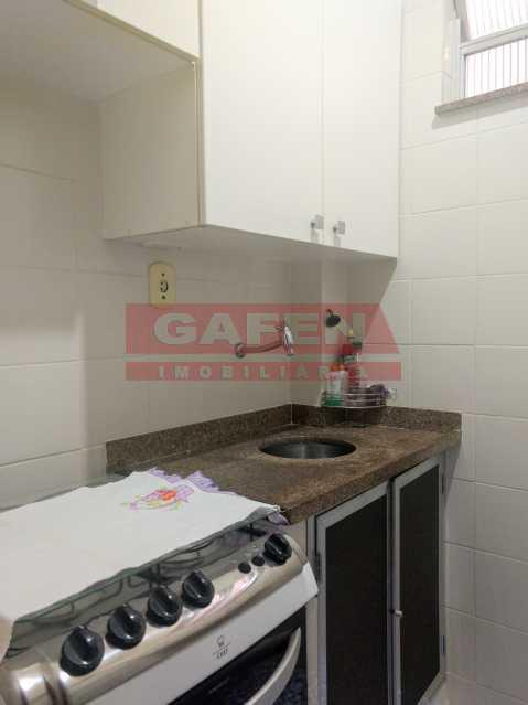 IMG_20180410_162741388 - Kitnet/Conjugado 30m² à venda Copacabana, Rio de Janeiro - R$ 420.000 - GAKI00051 - 6