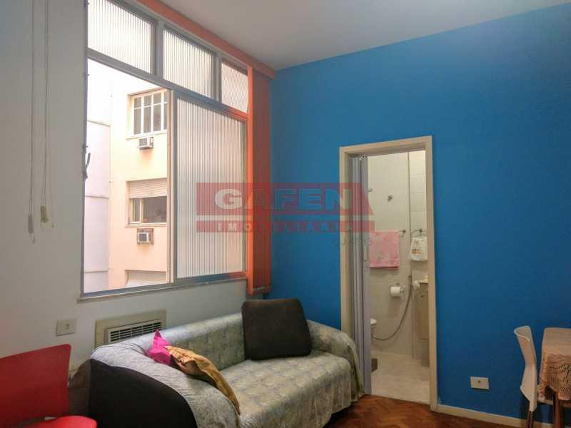IMG_20180410_162815125 - Kitnet/Conjugado 30m² à venda Copacabana, Rio de Janeiro - R$ 420.000 - GAKI00051 - 4