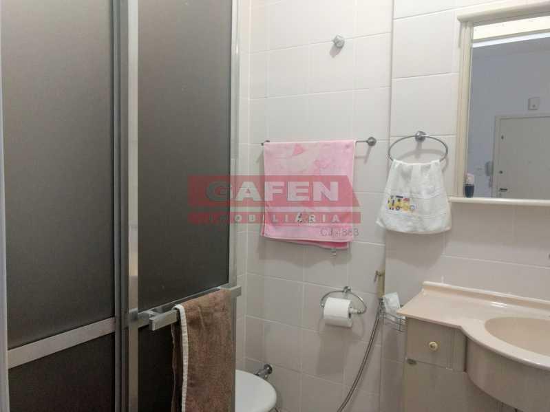 IMG_20180410_163017906 - Kitnet/Conjugado 30m² à venda Copacabana, Rio de Janeiro - R$ 420.000 - GAKI00051 - 7