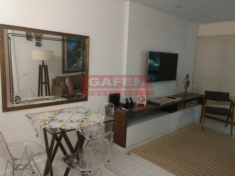IMG_20180426_135504914 - Flat 1 quarto para alugar Lagoa, Rio de Janeiro - R$ 3.100 - GAFL10006 - 5