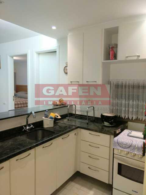 IMG_20180426_135631927 - Flat 1 quarto para alugar Lagoa, Rio de Janeiro - R$ 3.100 - GAFL10006 - 7