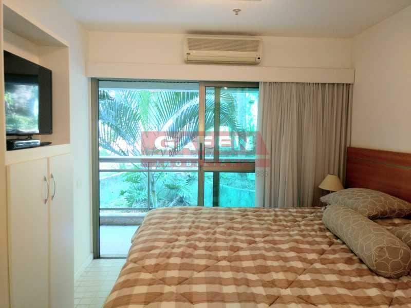 IMG_20180426_135804994 - Flat 1 quarto para alugar Lagoa, Rio de Janeiro - R$ 3.100 - GAFL10006 - 10