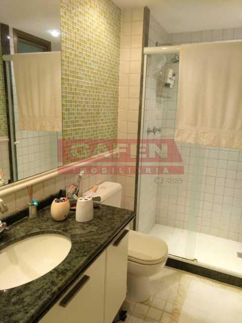 IMG_20180426_135913511 - Flat 1 quarto para alugar Lagoa, Rio de Janeiro - R$ 3.100 - GAFL10006 - 12