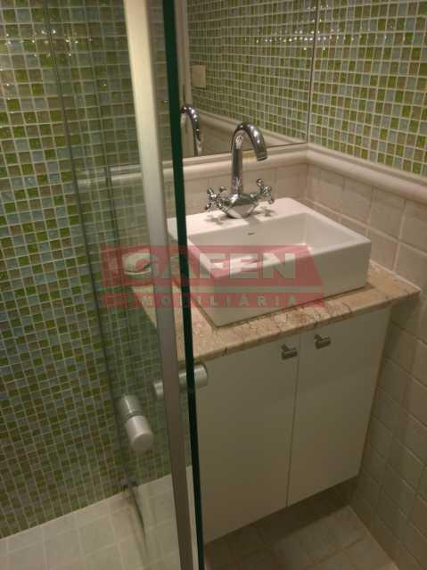 IMG_20180426_140135402 - Flat 1 quarto para alugar Lagoa, Rio de Janeiro - R$ 3.100 - GAFL10006 - 15