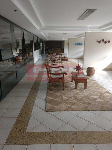 IMG_20180426_140422184 - Flat 1 quarto para alugar Lagoa, Rio de Janeiro - R$ 3.100 - GAFL10006 - 17
