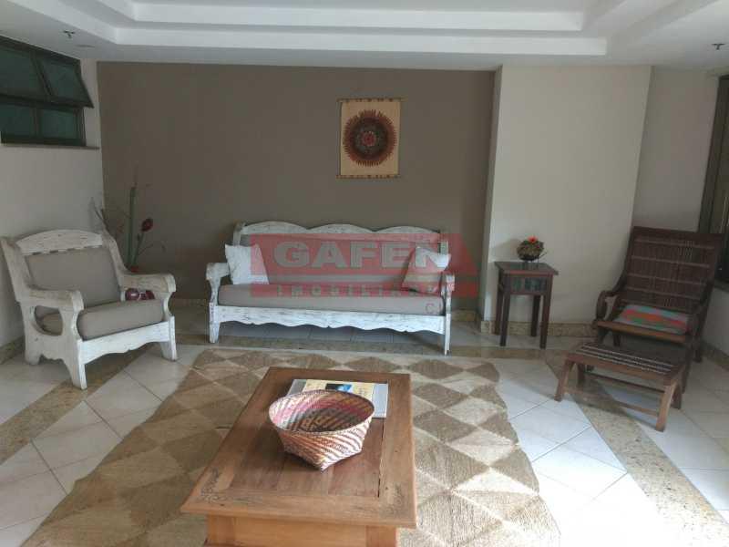 IMG_20180426_140526301 - Flat 1 quarto para alugar Lagoa, Rio de Janeiro - R$ 3.100 - GAFL10006 - 18