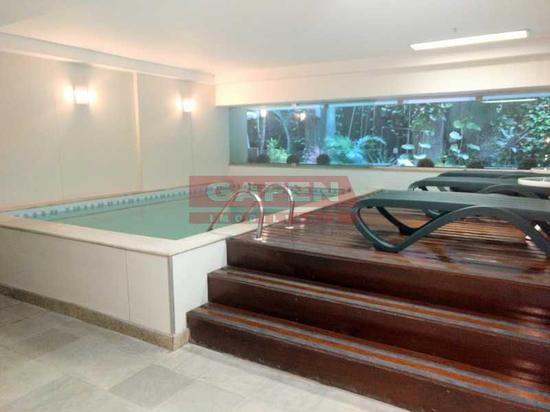 IMG_20180426_140915253 - Flat 1 quarto para alugar Lagoa, Rio de Janeiro - R$ 3.100 - GAFL10006 - 19