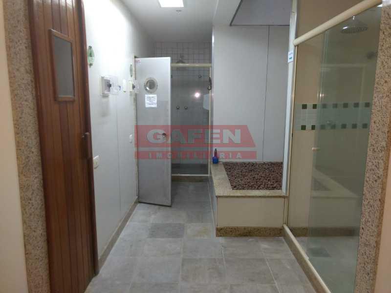 IMG_20180426_140937615 - Flat 1 quarto para alugar Lagoa, Rio de Janeiro - R$ 3.100 - GAFL10006 - 20