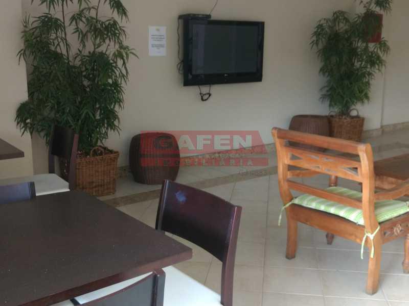 IMG_20180426_141232619 - Flat 1 quarto para alugar Lagoa, Rio de Janeiro - R$ 3.100 - GAFL10006 - 24