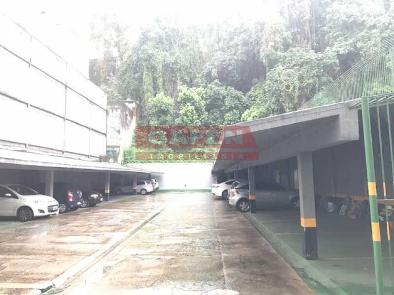 IMG_0994 - OPORTUNIDADE 3 QUARTOS COM 1 VAGA DE GARAGEM - GAAP30303 - 6