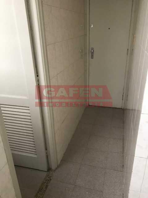 IMG_0989 - OPORTUNIDADE 3 QUARTOS COM 1 VAGA DE GARAGEM - GAAP30303 - 9