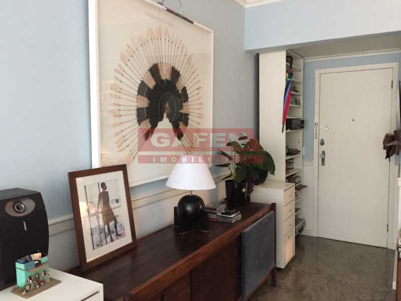 4 - Apartamento À venda na Glória. - GAAP10168 - 7