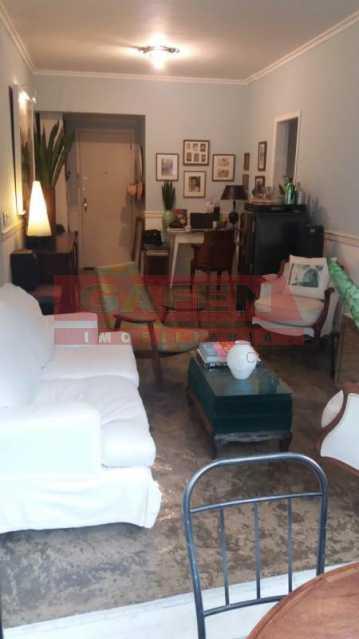 WhatsApp Image 2018-09-06 at 1 - Apartamento À venda na Glória. - GAAP10168 - 8