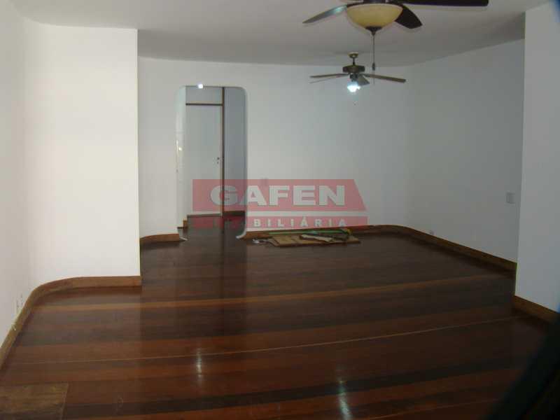 DSC04318 - Apartamento Para Alugar - Copacabana - Rio de Janeiro - RJ - GAAP40082 - 4