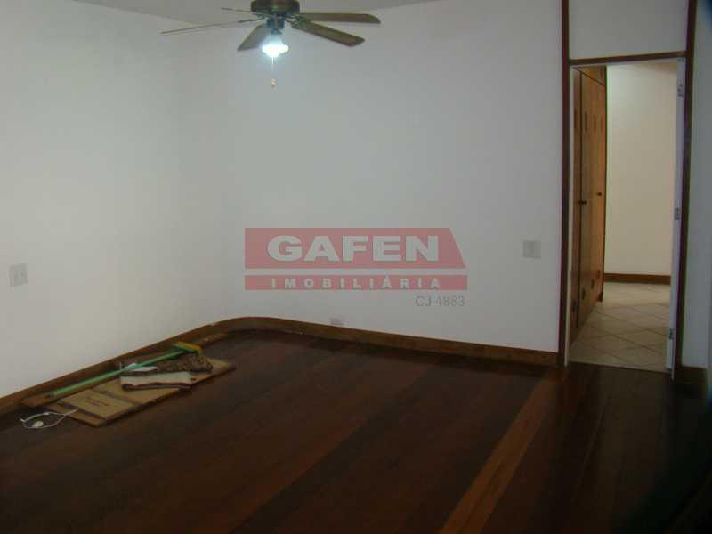 DSC04319 - Apartamento Para Alugar - Copacabana - Rio de Janeiro - RJ - GAAP40082 - 5