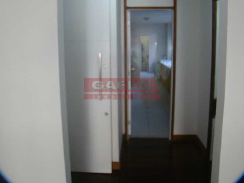 DSC04307 - Apartamento Para Alugar - Copacabana - Rio de Janeiro - RJ - GAAP40082 - 7