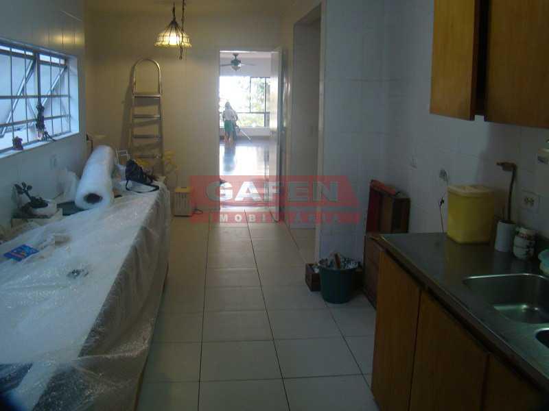 40427f37-b0ca-4f10-884b-ed97aa - Apartamento Para Alugar - Copacabana - Rio de Janeiro - RJ - GAAP40082 - 9