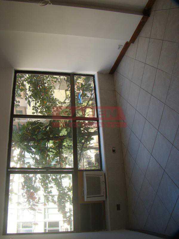 DSC04293 - Apartamento Para Alugar - Copacabana - Rio de Janeiro - RJ - GAAP40082 - 13