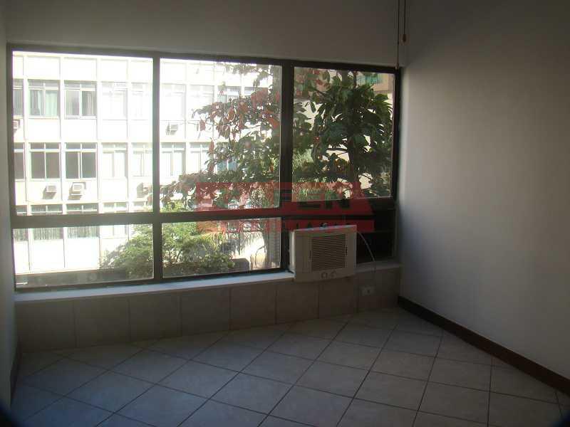 DSC04295 - Apartamento Para Alugar - Copacabana - Rio de Janeiro - RJ - GAAP40082 - 14