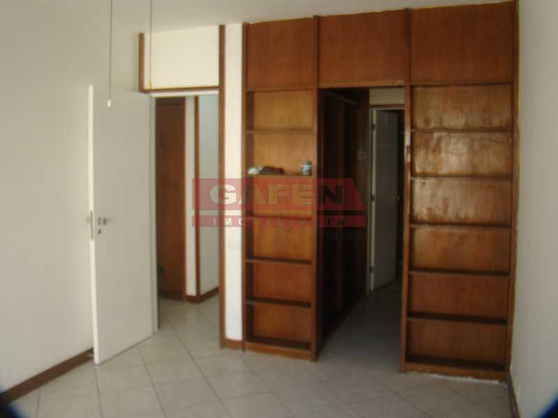 DSC04296 - Apartamento Para Alugar - Copacabana - Rio de Janeiro - RJ - GAAP40082 - 15