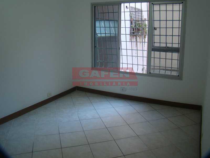 DSC04304 - Apartamento Para Alugar - Copacabana - Rio de Janeiro - RJ - GAAP40082 - 16