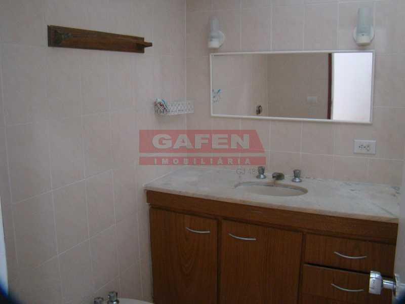 DSC04301 - Apartamento Para Alugar - Copacabana - Rio de Janeiro - RJ - GAAP40082 - 18