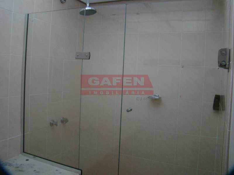 DSC04302 - Apartamento Para Alugar - Copacabana - Rio de Janeiro - RJ - GAAP40082 - 19