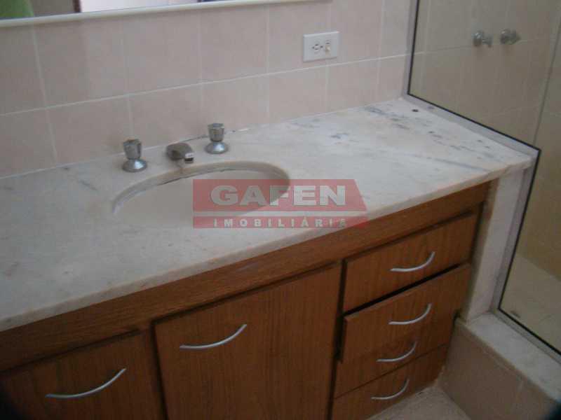 DSC04303 - Apartamento Para Alugar - Copacabana - Rio de Janeiro - RJ - GAAP40082 - 20