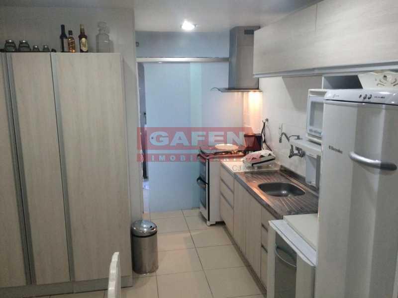 5f49de03-d354-4beb-87d2-0aceee - Excelente dois quartos com vaga e lazer. Botafogo. - GAAP20258 - 5