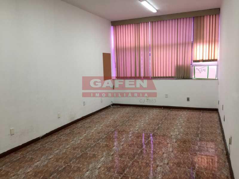 IMG_5509 - OPORTUNIDADE CENTRO DO RIO - GASL00010 - 3