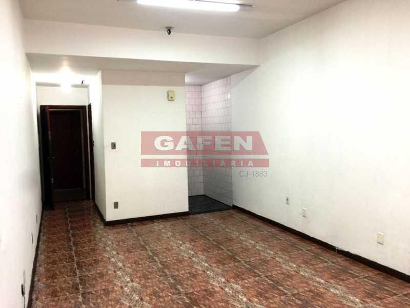 IMG_5510 - OPORTUNIDADE CENTRO DO RIO - GASL00010 - 6