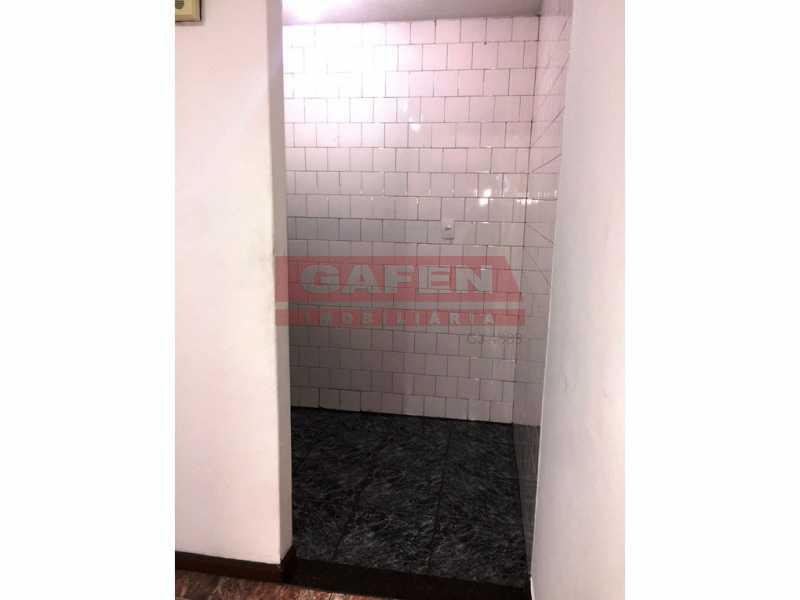 IMG_5511 - OPORTUNIDADE CENTRO DO RIO - GASL00010 - 7