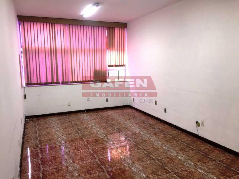IMG_5516 - OPORTUNIDADE CENTRO DO RIO - GASL00010 - 4