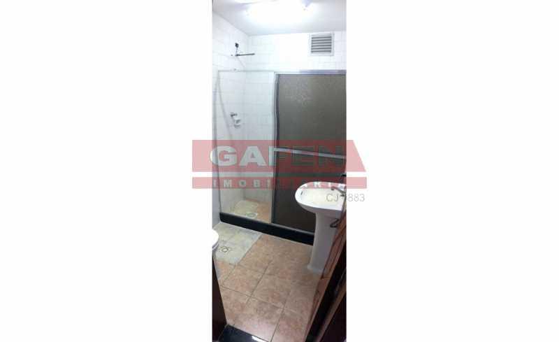 IMG_5520 - OPORTUNIDADE CENTRO DO RIO - GASL00010 - 12