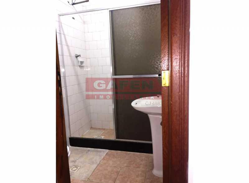 IMG_5522 - OPORTUNIDADE CENTRO DO RIO - GASL00010 - 14