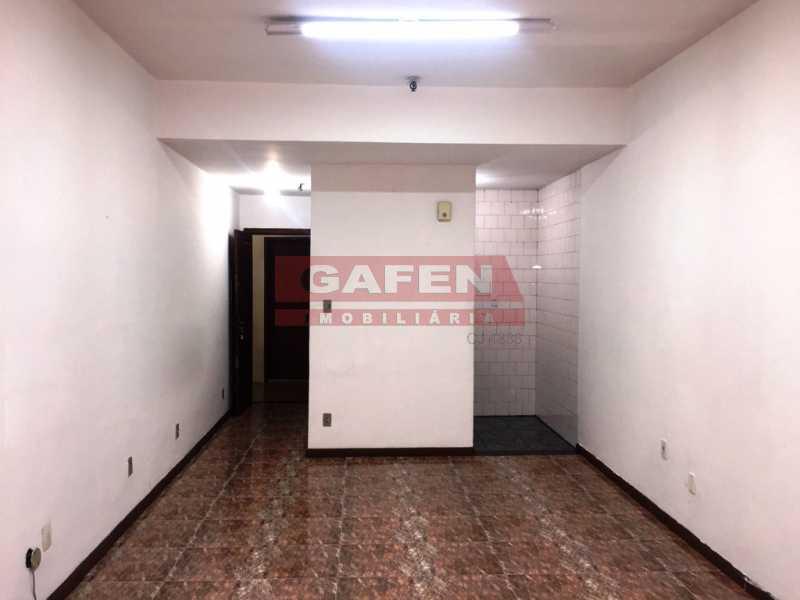 IMG_5527 - OPORTUNIDADE CENTRO DO RIO - GASL00010 - 5