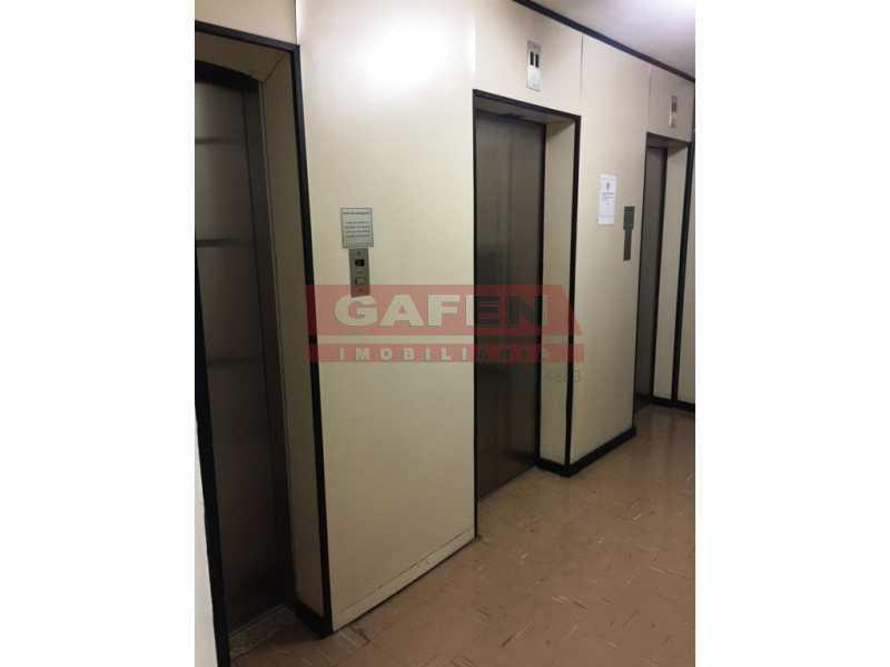 IMG_5533 - OPORTUNIDADE CENTRO DO RIO - GASL00010 - 19