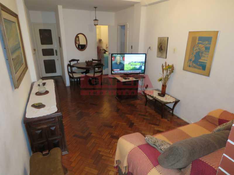 IMG_0320 - Apartamento Copacabana,Rio de Janeiro,RJ Para Alugar,1 Quarto,50m² - GAAP10187 - 1