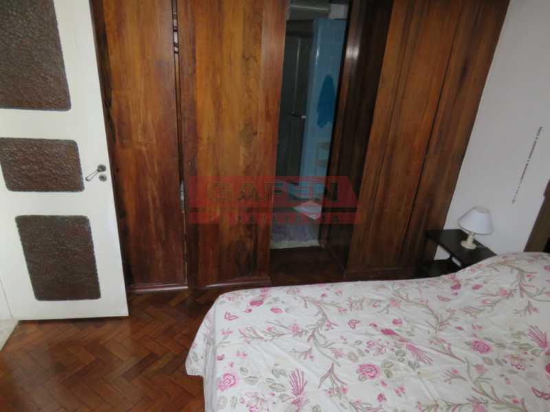 IMG_0327 - Apartamento Copacabana,Rio de Janeiro,RJ Para Alugar,1 Quarto,50m² - GAAP10187 - 3