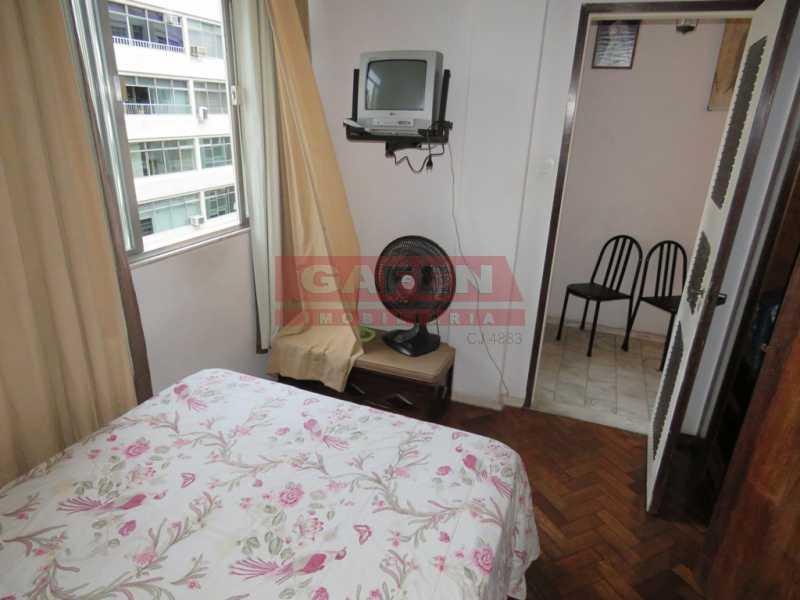 IMG_0328 - Apartamento Copacabana,Rio de Janeiro,RJ Para Alugar,1 Quarto,50m² - GAAP10187 - 4