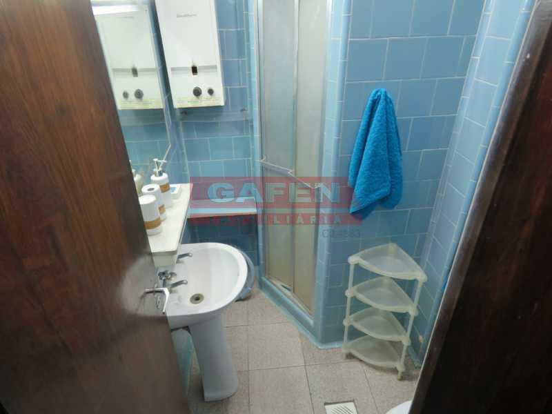 IMG_0329 - Apartamento Copacabana,Rio de Janeiro,RJ Para Alugar,1 Quarto,50m² - GAAP10187 - 5