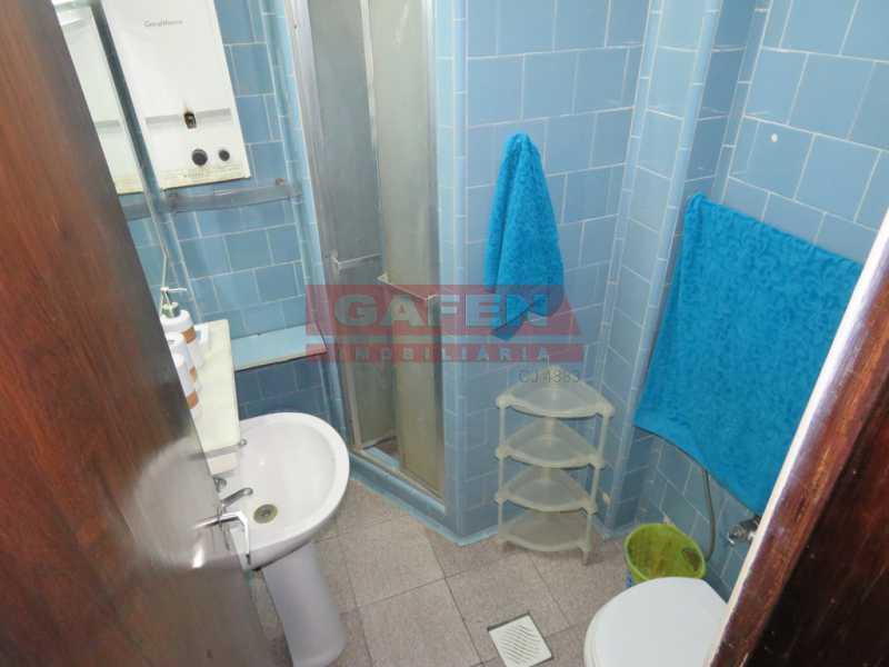 IMG_0330 - Apartamento Copacabana,Rio de Janeiro,RJ Para Alugar,1 Quarto,50m² - GAAP10187 - 6