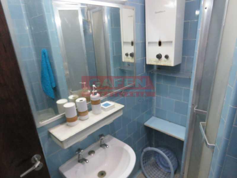 IMG_0331 - Apartamento Copacabana,Rio de Janeiro,RJ Para Alugar,1 Quarto,50m² - GAAP10187 - 7