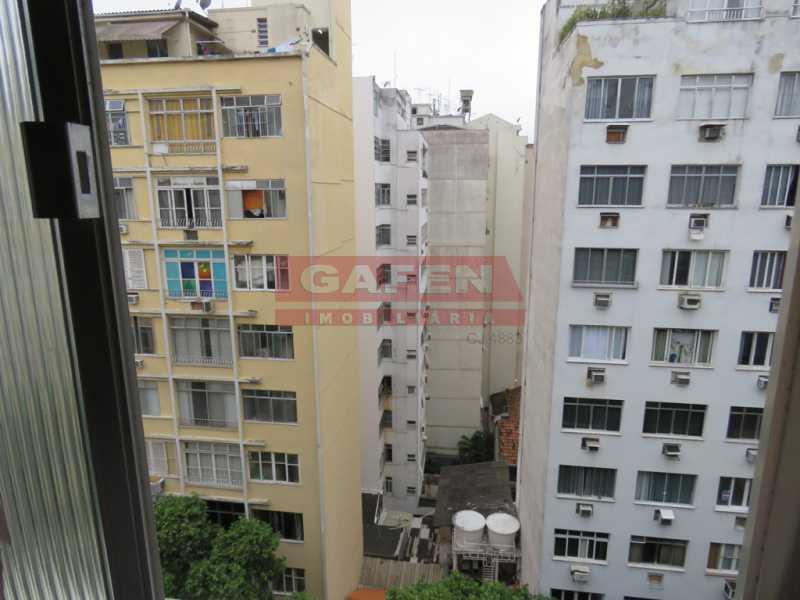 IMG_0332 - Apartamento Copacabana,Rio de Janeiro,RJ Para Alugar,1 Quarto,50m² - GAAP10187 - 8