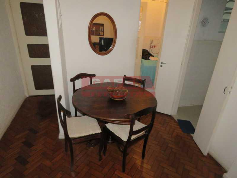 IMG_0335 - Apartamento Copacabana,Rio de Janeiro,RJ Para Alugar,1 Quarto,50m² - GAAP10187 - 10
